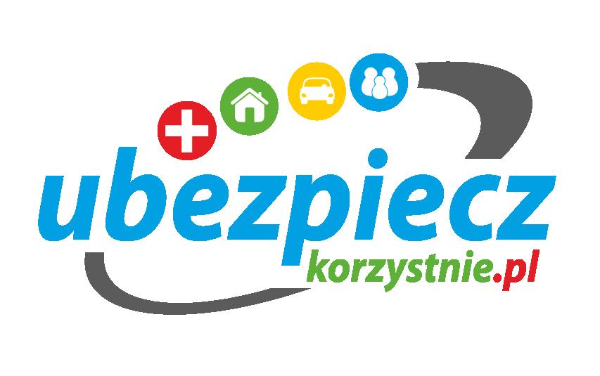 ubezpieczkorzystnie.pl