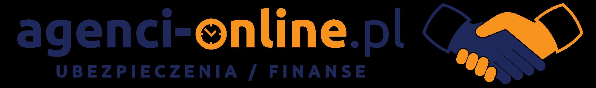 Ubezpieczenia / Finanse